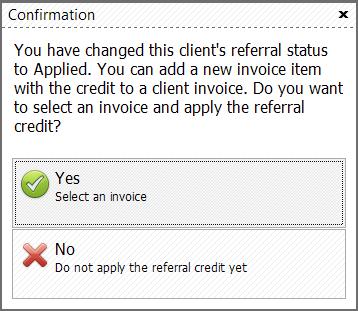 client database excel
